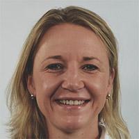 Review Ellen Wegink
